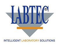 Lab Tech Logo